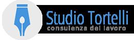 Studio Tortelli Logo